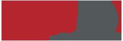Symbool Ontwikkelingsprocessen Logo